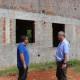 Obras da UPA em Parobé são retomadas