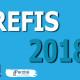Parobé  lança o REFIS 2018